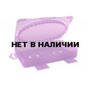 Мотовило Rigrap Purple 161024