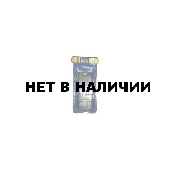 Гермоупаковка Теза М.7,5