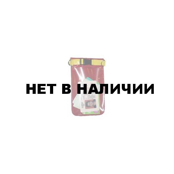 Гермоупаковка Теза М.10