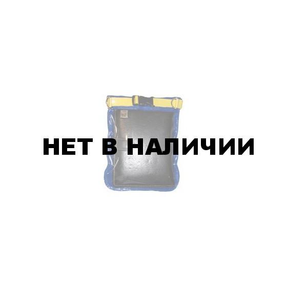 Гермоупаковка Теза М.12,5