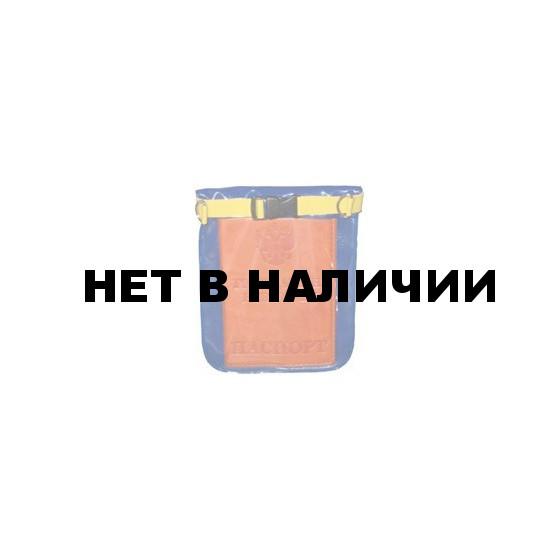 Гермоупаковка Теза М.12,5к