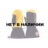 Варежки Higashi Snowmobile XL