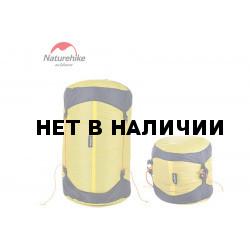 Мешок компрессионный Naturehike UL Ultralight Compression Bag M