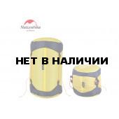 Мешок компрессионный Naturehike UL Ultralight Compression Bag XL