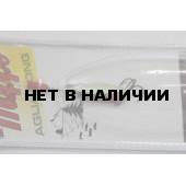Блесна вращ. MEPPS Aglia Longue OR блистер №00 CLAL100005