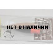 Блесна вращ. MEPPS Aglia Longue Heavy CU-NR/OGE блистер №3 (24г) LHE300FO31