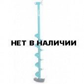 Шнек ледобура Тонар ЛР-100 левое вращение