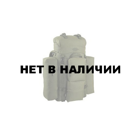 Рюкзак станковый Охотник-70
