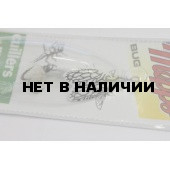 Блесна вращ. MEPPS Bug MANNE блистер №1 CBUG1FB15