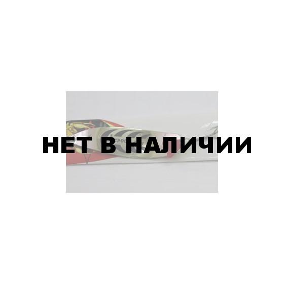 Блесна SWD 54213501 колеб. HSK 35г. S