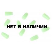 Набор кембриков Higashi Green 10 шт