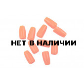 Набор кембриков Higashi Orange 10 шт