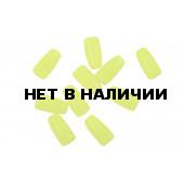 Набор кембриков Higashi Yellow 10 шт