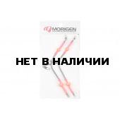 Коромысло Morigen W-24 Pink 12см 2 шт