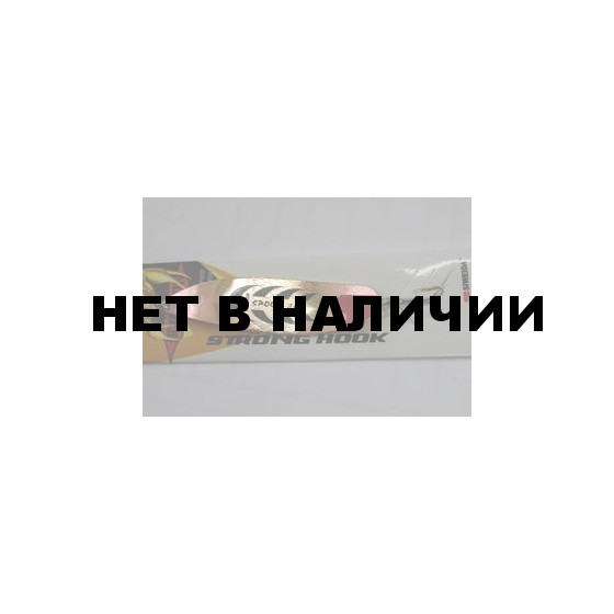 Блесна SWD 54213003 колеб. HSK 30г. C