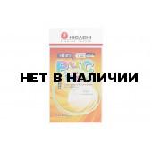 Трубка Higashi PVC Tube 1мм/100см Luminous