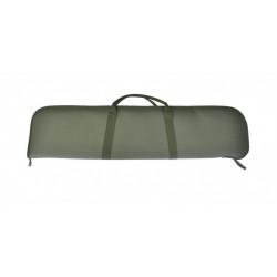 Чехол для ружья МЦ 21-12, 105 см Helios HS-ЧРП-15