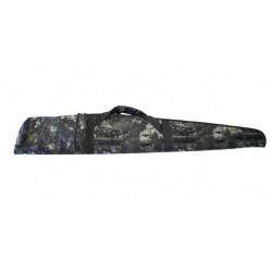 Чехол для ружья Тигр 125 см Helios HS-ЧРП-217