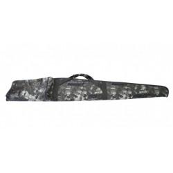 Чехол для ружья МЦ 21-12, 135 см Helios HS-ЧРП-211