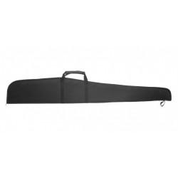 Чехол для ружья МЦ 21-12, 135 см Helios HS-ЧРП-111