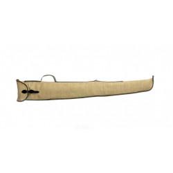 Чехол для ружья МЦ 21-12, 135 см Helios HS-ЧР-6