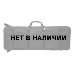 Чехол-книжка для ружья 110 см Helios HS-ЧРП-333