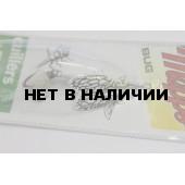 Блесна вращ. MEPPS Bug MANNE блистер №00 CBUG1FB005