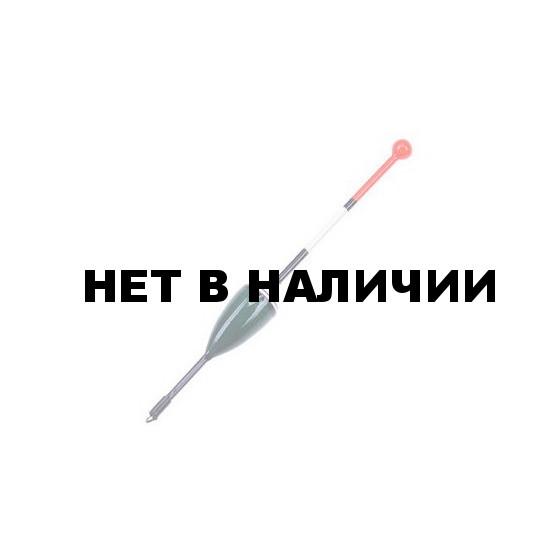 Поплавок летний Пирс Е-10 (1 гр.)