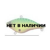 Воблер YO-ZURI Hardcore Drum тонущ., 70мм, 18г F712(R820)-MHT