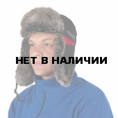 Шапка-ушанка Helios Viking L, 172800