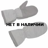 Варежки Helios T-HS-Mit-M-L-Gray