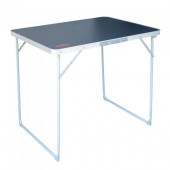 Стол складной Tramp TRF-015