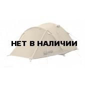 Палатка Tramp Lite Camp 3 песочная