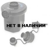 Насос электрический Intex 68638