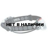 Фонарь Petzl MYO RXP E87P2