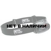 Фонарь Petzl Tactikka Plus E49 P