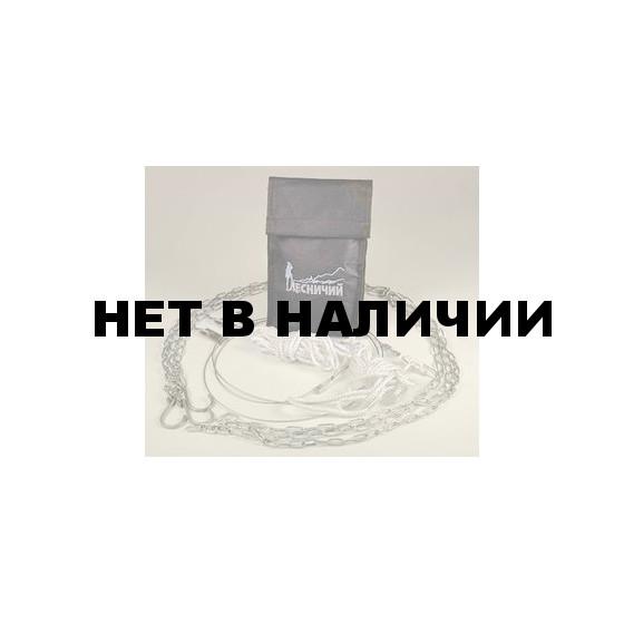 Тросик костровой в чехле Л-194