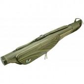 Чехол для удилищ полужесткий Aquatic 165 см Ч-06