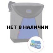 Изотермическая сумка Geo Trek - Quick Access 12 Can Colller Blue 10л. 635440