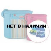 Изотермическая сумка Sea Breeza 12 Can Cooler Bag Blue 9л. 407283