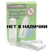 Набор запасной ThermaCELL 1 газовый картридж+3 таблетки MR 000-12