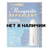 Набор запасной ThermaCELL 1 газовый картридж+3 таблетки MR 000-RB12