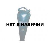 Гермоупаковка Хатанга (00-00012874)
