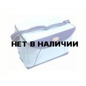 Изотермическая сумка Geo Trek - Quick Access 48 Can Blue 635709