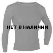 Рубашка с длинным рукавомом NORVEG CLASSIC 3U1RL