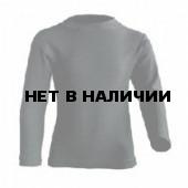 Рубашка детская с длинным рукавомом NORVEG ACTIVE KIDS 4U3HL-002