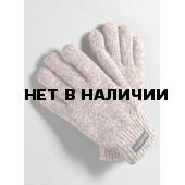 Перчатки мужские GUAHOO 3040-MBG