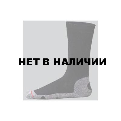 Термоноски GUAHOO Everyday Heavy 050-CW/ВК