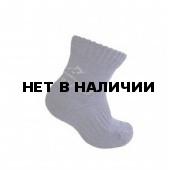 Термоноски детские NORVEG Climate Control цвет серый 9CCS-003