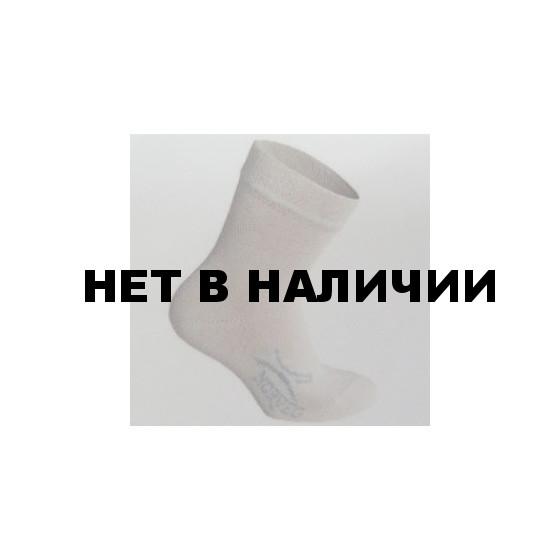 Термоноски детские NORVEG Merino Wool цвет бежевый, коричневый 9WU-049